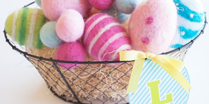Easter Feature Image