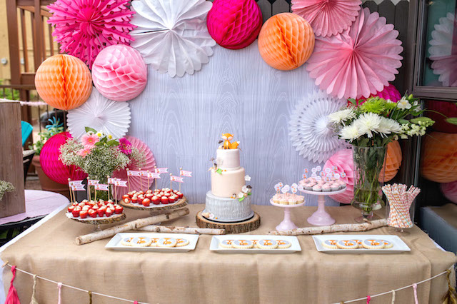 Petite Party Studio Baby Shower 3