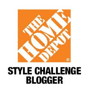 badge_style-challenge-blogger
