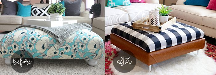 diy-ottoman-before-and-after
