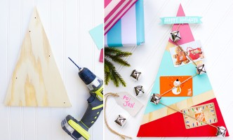 gift-card-holder-diy
