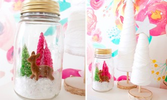 holiday-diy-decor